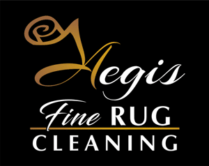 The Austin Rug Cleaner Logo