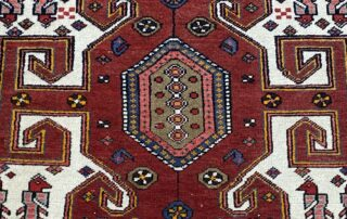 Austin-Oriental-Rug-Cleaning-Experts