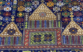 Professional Rug Cleaning in Austin