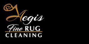 The Austin Rug Cleaner Logo
