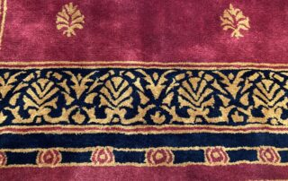 Austin-Rug-Cleaner-Persian-Rugs-vs-Oriental-Rugs-Knotting-Techniques