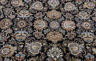 Fine-Rug-Cleaning-In-Austin-What-Is-Pile