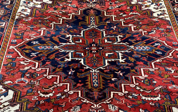 Professional-Oriental-Rug-Cleaning-Austin-TX
