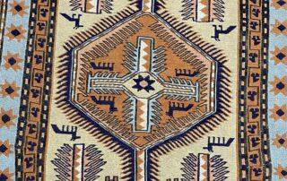 Oriental-Rug-Cleaning-Austin-Symbols-In-Oriental-Rugs