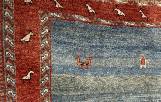 Oriental-Rug-Cleaning-Austin-Choose-Your-Rug